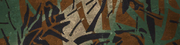 File:BF4 Grass Woodland Paint.png