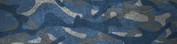 File:BF4 Worm Naval Paint.png