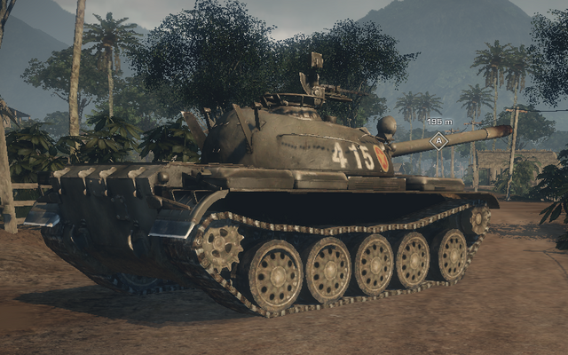 File:BFBC2V T-54 REAR.png