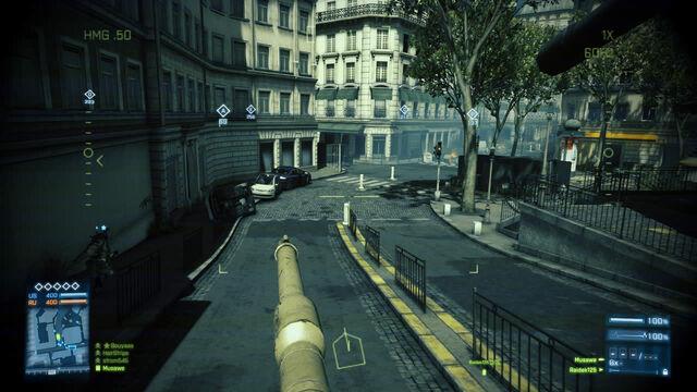 File:Battlefield-3-m1-abrams-1.jpg