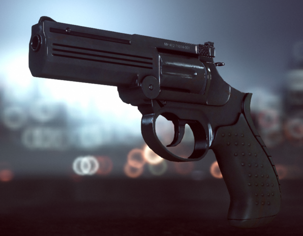 File:BF4 MP412-model.png
