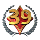 File:Rank39.png