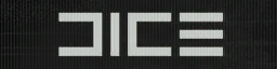 File:BF4 DICE Camo.png