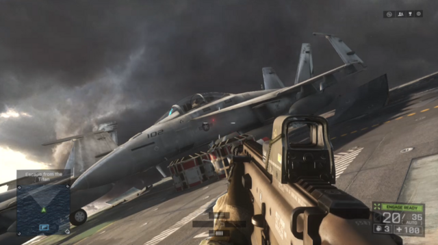 File:Hornet BF4.png