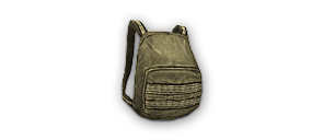 File:Militia Force Backpack.png