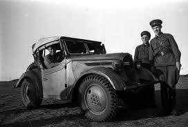 Type 95 Kurogane.IRL