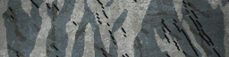 File:BF4 Tiger Urban Paint.png