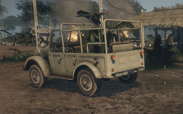 File:BFBC2V GAZ69 REAR.png