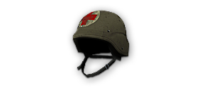 File:Battle Surgeon's Helmet.png