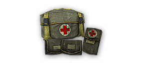 File:Battle Surgeon's Pack.png