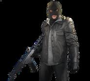 CRIM PRO Operator Stealth-f59d6f9f