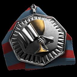 File:Capture The Flag Medal.png
