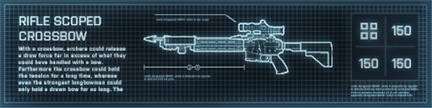 File:Go Play Close Quarters Battlelog Icon.jpg