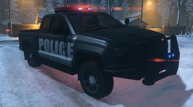 File:BFHL PoliceTruck1.png