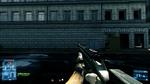 Battlefield 3 SV98 Rest