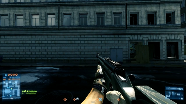 File:Battlefield 3 SV98 Rest.png