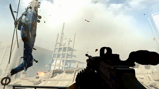 File:Battlefield 4 Type 88 LMG Screenshot.png