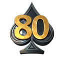 File:Rank80.png