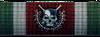 Squad Deathmatch Winner