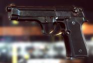 BFHL M9model
