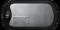 Thumbnail for version as of 20:22, September 3, 2014