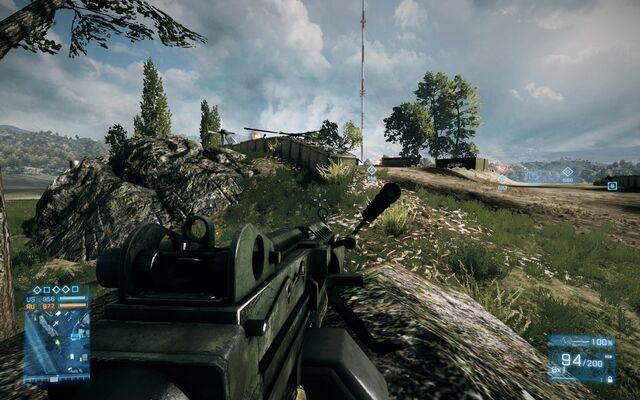 File:BF3 M249 Right Side.jpg