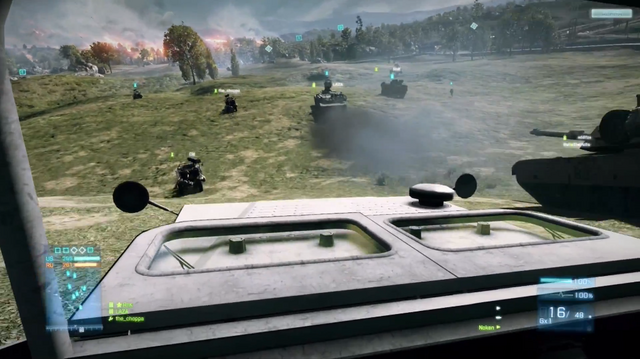 File:BF3 light vehicle driver seat+other vehicles.PNG
