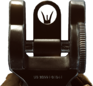 BF4 M98B-2