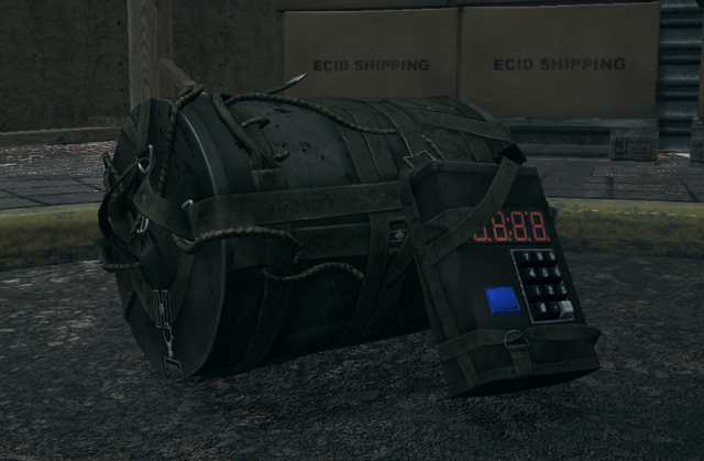 File:BF4 bomb.png