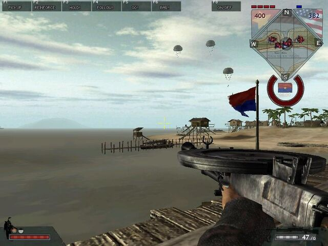 File:BFVietnam Type 53.jpg