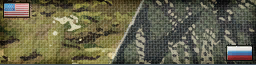 File:BF3 Paratrooper Camo.png