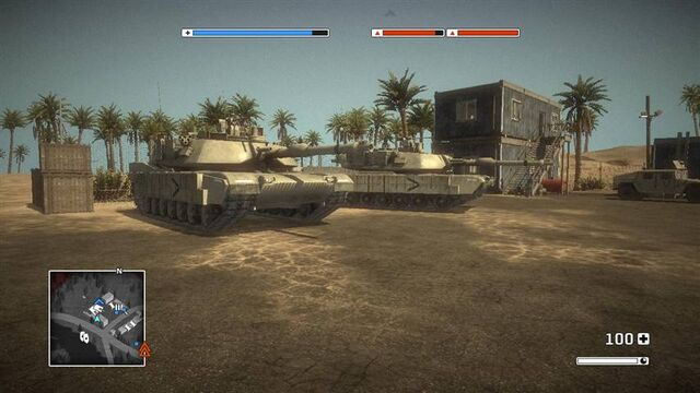 File:BFBC M1A2s.jpg