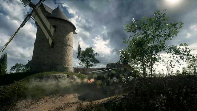 File:St. Quentin Scar Conquest Windmill Pre-Alpha.png