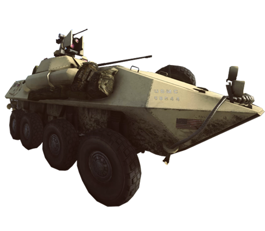 File:BF4LAV25Front.png