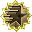 File:Badge-5-7.png