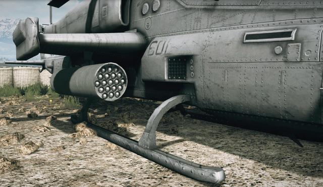 File:Bf3 AH-1Z RocketPod.png