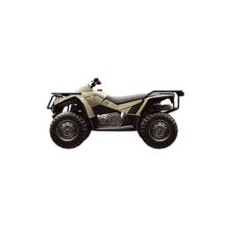 BF4 Quad Bike Battlelog Icon