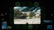 Battlefield-3-javelin-1