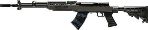 File:Bf4 sks.png