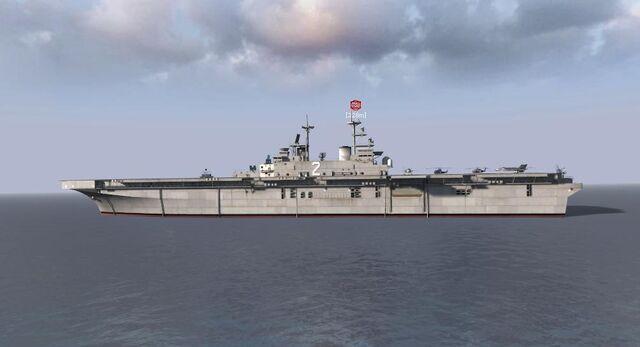 File:USS Essex BF 2.jpg