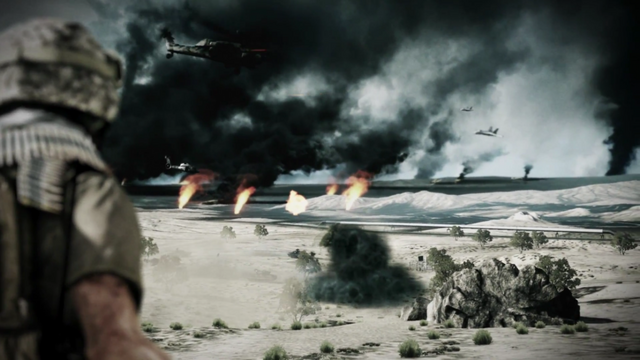 File:BF3 99 Problems Gameplay Teaser Trailer.png
