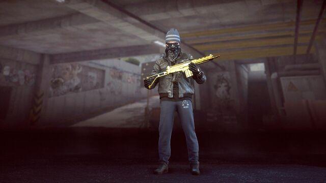 File:Bangers Enforcer Stealth.jpg