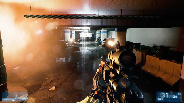 File:Battlefield 3 october 6 v2.jpg
