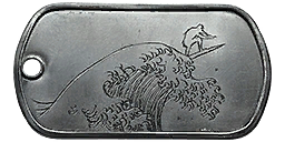 File:Lord Of The Waves Dog Tag.png