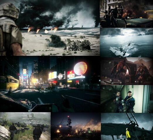 File:Global War of 2014 UPDATED.jpg