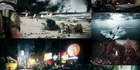 War of 2014