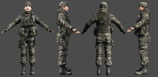 File:PLR Infantry 2.jpg