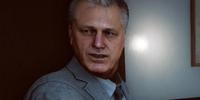 Laszlo W. Kovic
