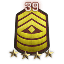 File:Rank 39.png