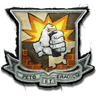 File:Silver Demolitions Patch.png